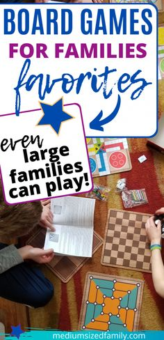 Board games and card games for your family game night. Enjoy quality family time with games for teens, for kids, for adults. The best, top games guaranteed to be fun for everyone. Board Games For Kids, Games For Teens, Games To Play, Family Game Night, Family Games, Old Fashioned Games, Kitten Drawing, Exploding Kittens, Christmas Party Games