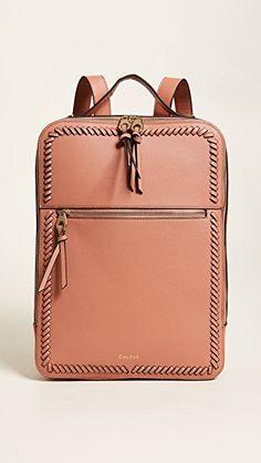 64 Best Bags images  14ad63a870af8