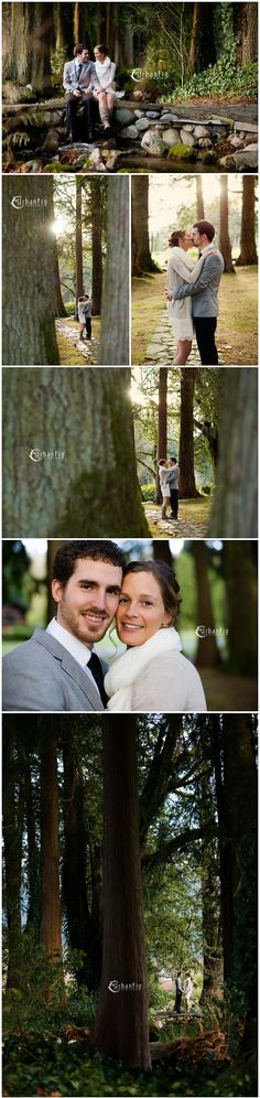 Outdoor Engagement Photography #engagementphotography #weddingphotography