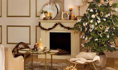 Zara Home España - Home Page
