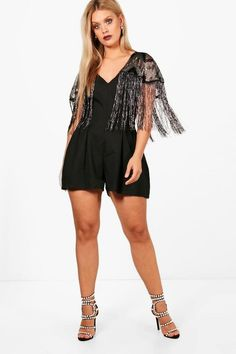 9a5475df627c boohoo Plus You'll find full on fashion for the fuller figure with the  boohoo