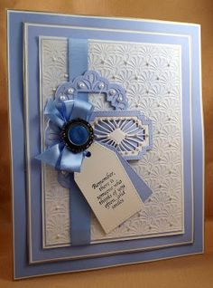 John Next Door: Sue's on Create and Craft... - 23rd July 2015