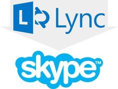 MCSE Communication – Lync Server 2013 / Skype for Business.  Microsoft MCSE…