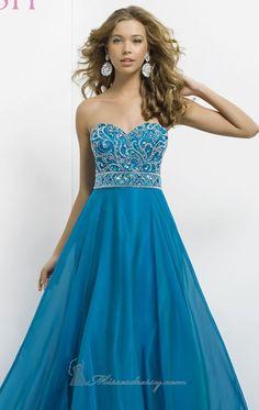 Convertible Dresses MissesDressy