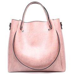 Fabric Crossbody Bags, Satchel Purse, Fashion Handbags, Fashion Purses, Purse Styles, Casual Bags, Leather Handbags, Tote Handbags