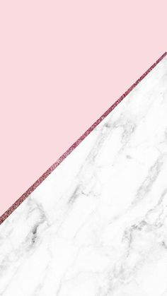 Marble Iphone Wallpaper, Rose Gold Wallpaper, Go Wallpaper, Phone Screen Wallpaper, Flower Phone Wallpaper, Cute Wallpaper For Phone, Wallpaper Iphone Disney, Iphone Background Wallpaper, Geometric Wallpaper