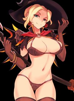 1000 images about moba girls on pinterest league of legends