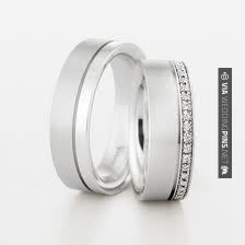 Fantastic! - Imagenes de Anillos de Boda Argolla de matrimonio | CHECK OUT SOME FANTASTIC IDEAS FOR TASTY Imagenes de Anillos de Boda HERE AT WEDDINGPINS.NET | #ImagenesdeAnillosdeBoda #Anillos #weddingrings #rings #engagementrings #boda #weddings #weddinginvitations #vows #tradition #nontraditional #events #forweddings #iloveweddings #romance #beauty #planners #fashion #weddingphotos #weddingpictures