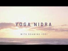 What is Yoga Nidra? The Practice of Yogic Sleep What Is Yoga, How To Do Yoga, Yoga Nidra Meditation, 8 Limbs Of Yoga, Baby Yoga, Physical Stress, Cardio Routine, Spiritual Wellness, Yoga For Weight Loss