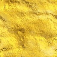seamless gold texture Gold Texture Background, Background Images, Hd Photos, Free Photos, Stock Pictures, Stock Photos, Background Pictures, Backgrounds