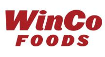 WinCo Coupon Deals: Week of 11/17