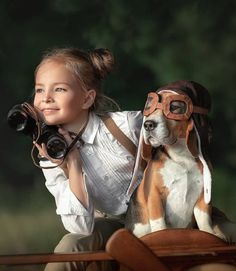 Trendy Funny Kids Photography My Children Ideas Dogs And Kids, Animals For Kids, Baby Animals, Cute Animals, Child And Dog, Me And My Dog, Funny Kids, Cute Kids, Cute Babies