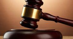 Consulenza Legale Per Dipendenti Pubblici