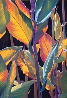 Tropical Leaf Art, Tropical Leaf Drawing Tropical Leaf Art, Tropical Leaf Drawing Tropical Art Print Tropical Decor Next İmages: Art Tropical, Tropical Home Decor, Tropical Leaves, Tropical Flowers, Tropical Interior, Tropical Paintings, Tropical Furniture, Tropical Prints, Tropical Colors