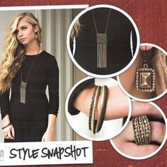 In stock! Everything $5 each!Feb 2016! Visit us today! Http://shop.paparazziaccessories.com/20860