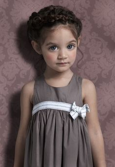 #Beautiful. Children's photography.
