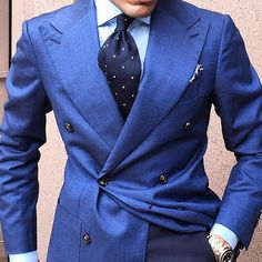 Suit up! #menssuits #menwithstyle #menwithclass #mensstyle #menswear #luxury…