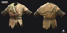 Image result for ancient clothing patterns marvelous designer