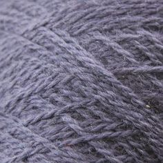 WEBS is honored to offer an exclusive line of rug wool that Jason Collingwood uses in his custom-made rugs.Whether you are an avid rug weaver or a novice, this is the perfect wool for your weaving! No wind offs available.   Color Cards and Color Books for this yarn are available.   Note: Yarns sold by the pound may have their quantity adjusted before the order is sent to reflect the actual weight of what is being sent out. Cone weights may vary.