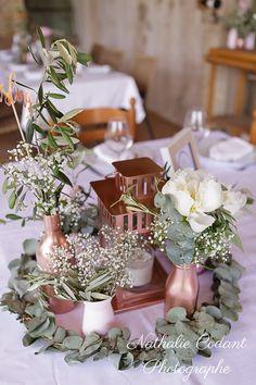 mariage-aurelie-remy-nathalie-codant-photographe-montpellier-344
