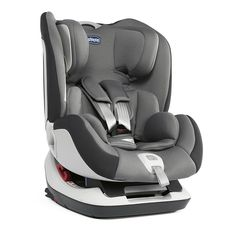 Chicco Seat Up 012 Siège-auto Jet Black Baby Boy Car Seats, Best Baby Car Seats, Toddler Car Seat, Ri Happy, Bebe Buell, Baby Chair, Bebe Baby, Kids Seating, Jet