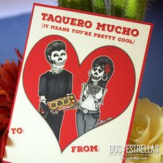 Adult latino intimate ecards