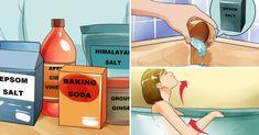 8 Remèdes naturels contre la douleur sciatique que votre médecin  a oublié de vous prescrire !