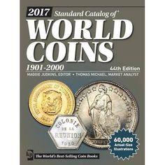 http://www.filatelialopez.com/catalogo-monedas-mundiales-world-coins-1901-2000-edicion-n44-p-19727.html