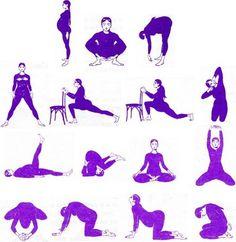 Resultados de la Búsqueda de imágenes de Google de http://yogallimite.com/imagenes/yogaembarazadas.jpg