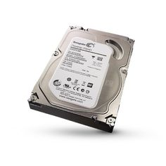 Amazon.co.jp: Desktop 3.5inch Hybrid SSHD ST2000DX001 SATA 6Gb/s 2TB 7200rpm 8GBMLC 64MB AF: パソコン・周辺機器 Gifts For Friends, Gifts For Him, Old Models, Desktop, Amazon, Phone, Cameras, Shopping, Electronics