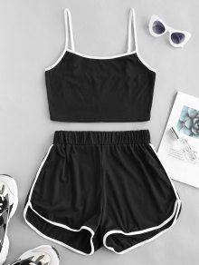 Girls Fashion Clothes, Teen Fashion Outfits, Girl Fashion, Girl Outfits, Trendy Fashion, Cute Pajama Sets, Cute Pajamas, Cute Casual Outfits, Summer Outfits