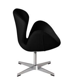 d nische gartenm bel designklassiker aus skandinavien pinterest designklassiker d nisch. Black Bedroom Furniture Sets. Home Design Ideas