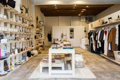 Image result for midland store