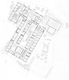 dezeen_Braamcamp-Freire-Secondary-School-by-CVDB-Arquitectos_27_1000.gif 1,000×1,169 pixels