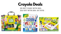 Southern Savers Deals, Weekly Ads & Printable Coupons :: Southern Savers Last Christmas, Christmas Images, Mason Jar Crafts, Mason Jars, Hoover Windtunnel, Diy And Crafts, Crafts For Kids, Chocolate Turtles, Vacuum Reviews