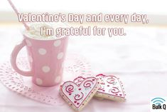 Happy Valentine's Day, Quotes, Wishes for Friends, Lovers, Wife/Husband Valentines Day Wishes, Wishes For Friends, Im Grateful, Husband, Romantic, Happy, Quotes, Lovers, Quotations