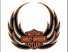Harley Davidson Logo - Bing Images