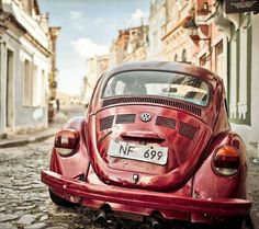 92 best old cars images on pinterest old cars vw beetles and cars thecheapjerseys Images