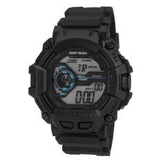 Relógio Mormaii MO1105AA8A Somente na FutFanatics você compra agora Relógio  Mormaii MO1105AA8A por apenas R  4ddf8a2808