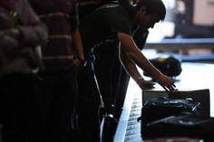 RS Notícias: Justiça mantém suspensão da cobrança por despacho ...