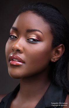 875 best pretty black girls images  beautiful black women