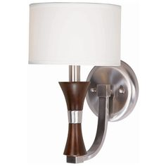 Triarch International, 32700/1, , Triarch International 32700 1 Brady Wall Sconce