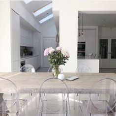 Actual Instagram Homes (@actual_insta_homes) • Instagram photos and videos Homes, Photo And Video, Videos, Instagram, Houses, Home, Computer Case