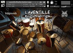 166 Best vst platinum free download images in 2019 | Drum kit