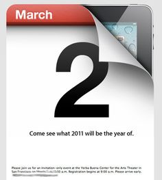 APPLE-IPAD-2-EVENT-INVITATION