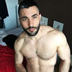 #FavoBoys   #Manu  Follow @manubuzn  #SpanishBoy  #Barcelona #Spain  #favoboy #boy #guy #men #man #male #handsome #dude #hot #cute #cuteboy #cuteguy #hottie #hotboy #hotguy #beautiful #instaboy #instaguy #shirtless  ℹ Also follow @FavoBoys