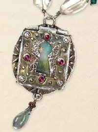 Resin Confessions and Foolproof Solutions: 15 Resin Jewelry-Making Tips and Fixes - Jewelry Making Daily - Jewelry Making Daily
