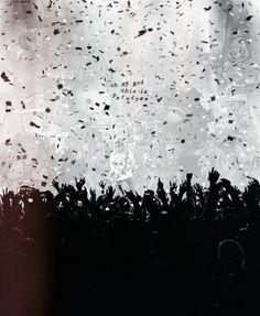 Pierce the Veil // Stained Glass Eyes and Colourful Tears Ptv Lyrics, Pierce The Veil Lyrics, Music Lyrics, Tony Perry, Music Love, Music Is Life, Screamo Bands, Lyrics On Canvas, Band Quotes