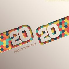 Advance Happy New Year 2020 Banner Wallpaper Images. Advance Happy New Year 2020 Banner. Advance Happy New Year 2020 Wallpaper. Advance New Year 2020 Images
