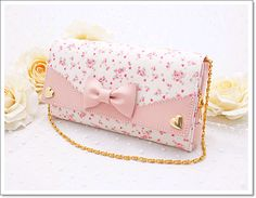 Dreamy Girl ♥: Bolsas Fofas